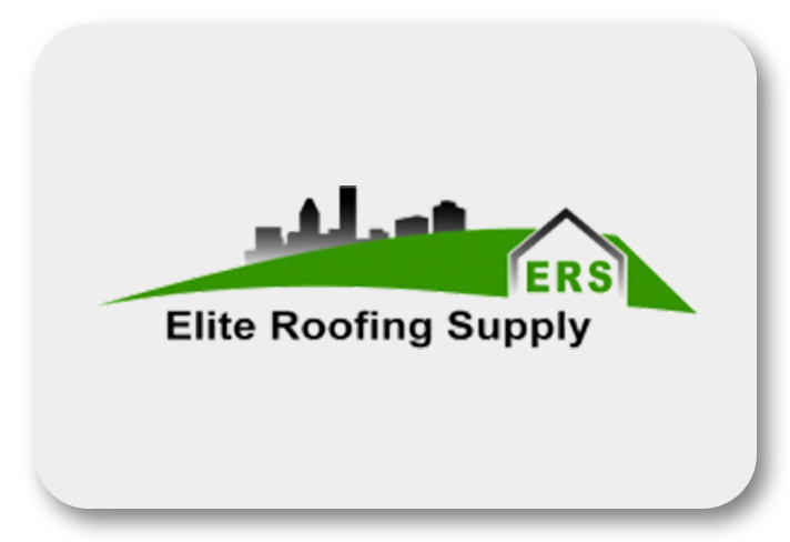 Independent Roofing Contractors of California - Home Page